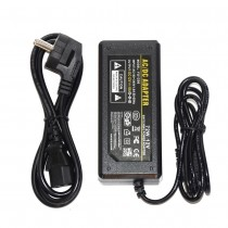 AC110V 240V to DC12V Transformer Adapter 6A Switching Power Supply