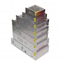 24V 60W 120W 150W 250W 360W Switching Power Supply