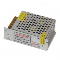 5V 5A 25W Switching Power Supply Driver Transformer