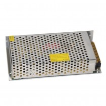 DC 5V 30A 150W Switching Power Supply Driver