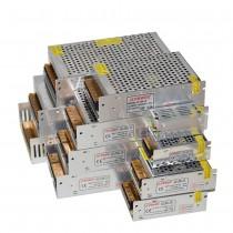 LED Driver Power Supply 12V 1A 2A 3A 5A 15A 20A 25A Adapter