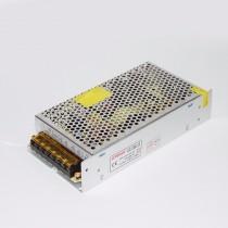 DC 12V 15A 180w Transformer Switch Power Supply