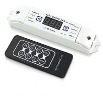 Bincolor BC-201 Led Controller SPI Pixel Digital Addressable Control