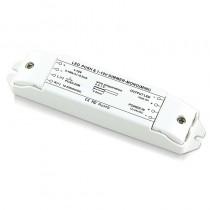 Bincolor BC-331-6A Led Controller Fluorescent Lamps Dimmer 0/1-10v