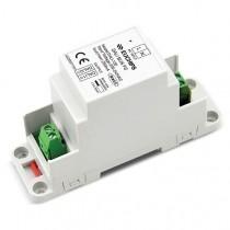 220-240v 250mA Dali Bus Power Supply DALI-130 Euchips Master Controller
