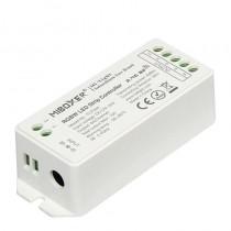 12-24V RGBW Led Strip Light Controller RF 2.4GHz FUT044 4 Channel 15A 360W