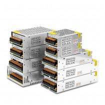 DC 5V 2A 3A 4A 5A 8A 10A 12A 20A 30A 40A 60A Switch Power Supply Adapter