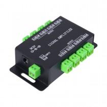 DC5V Signal Amplifier for WS2812B LED Strip Module(Signal Amplifiler)