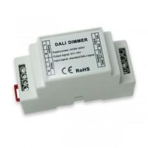 DL108 Dimming Signal Digital Addressable Lighting Interface