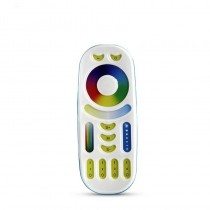 FUT092 2.4GHz Sensitive Touch Remote Controller 1 Zone