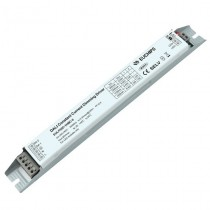 50W 900~1200mA*1ch CC DALI Driver EULP50D-1HMC-0 Euchips Constant Current Dimmable Driver