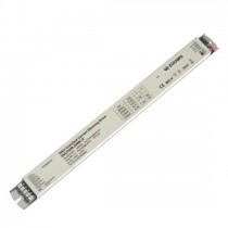 40W 500/600/700/800mA 2ch Dali Driver EULP50D-2HMC-0 Tunable White
