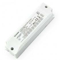 30W 550~900mA 1-10V Driver EUP30A-1HMC-1 Euchips LED Controller