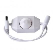 FCOB LED Dimmer Switch COB Brightness Adjust Controller Driver DC12V 24V