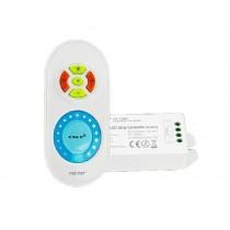 Mi.Light FUT041(Upgraded) 433MHz Single Color LED Strip Controller