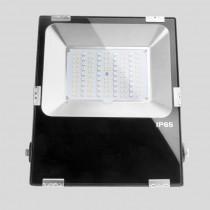 FUTT02 Mi.Light AC86-265V 50W RGB+CCT LED Floodlight