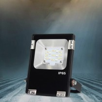 FUTT05 Mi.Light 10W RGB+CCT LED Floodlight Waterproof Flood Lamp Light