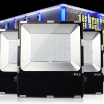 FUTT07 Milight AC100V 240V 100W RGB+CCT LED Floodlight