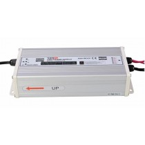 FX300-H1V5 SANPU SMPS Switching Power Supply 5V 300W Transformer Rainproof