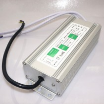 Dc 12V 60W Led Driver Waterproof IP67 Power Supply Lighting Transformer