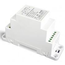 LTECH CV DIN-711-12A CV 0/1-10V Low Voltage Driver