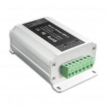 LTECH Led  Controller Artnet-SPI-1 DC5-24V SPI Signal Output Artnet to SPI Converter Driving