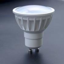 Mi light 4W GU10 RGBW LED Dimmable 2.4G Wireless Bulb Spotlight