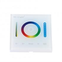 Mi.Light P3 Smart Panel Led Controller RGB RGBW RGB+CCT LED Touch Switch