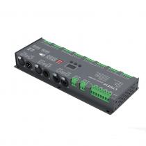 Ltech 32CH CV DMX Decoder LT-932 CV DMX512 Decoder