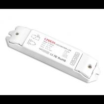 LTECH CV LT-701-6A CV 0/1-10V Low Voltage Driver