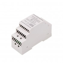 Mean Well ICL-16R DIN Rail 16A AC Inrush Current Limiter