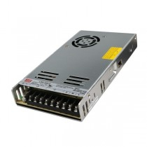 Mean Well LRS-350 350W 70A UL Certification Switching Power Supply