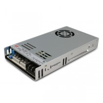 Mean Well NEL-400 400W 80A UL Certification Switching Power Supply