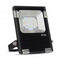 Mi.light FUTT05 10W RGB+CCT Led Floodlight Waterproof Ourdoor Garden Lamp
