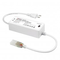 Mi.Light POW-LH1 400W AC 200-240V RGB Strip Light Driver Smart Led Controller