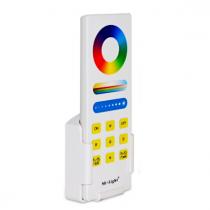 FUT088 Milight 3V Full Touch Remote Controller RGB+CCT