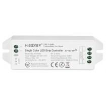 New FUT036 Upgraded Miboxer LED Dimmer Controller Milight 2.4G Remote App Voice Control 12V~24V