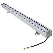 RL2-48 Miboxer 48W RGB+CCT LED Wall Washer Light Mi.Light Waterproof Lamp