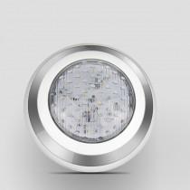 24V SYS-RW2 Milight 27W RGB+CCT Led Underwater Light IP68 Waterproof Swim Pool Lamp