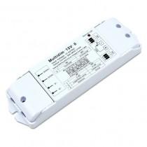 12-24V 15A 0-10V Dimmer Multidim-15V-0 Euchips LED Controller