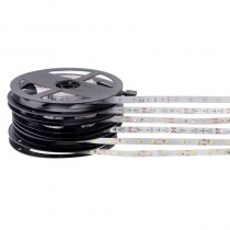 DC12V SMD3528 Led Strip Lamps 60led M Total 300leds 12V Flexible Light