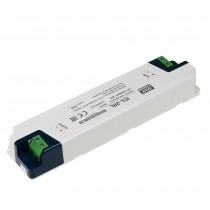 Mean Well ICL-28L DIN Rail 28A AC Inrush Current Limiter