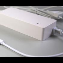 LTECH WiFi Smart CV-7524-WF03-A WiFi Controller