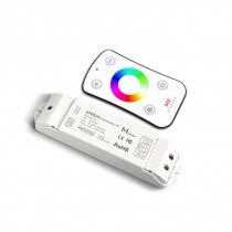 Ltech M3+M4-5A M Series LED Controller