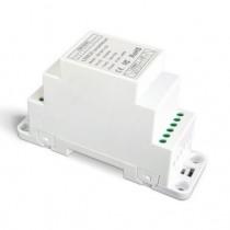 Ltech DIN-3011-12A CV Power Repeater