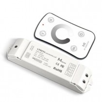 Ltech M1+M4-5A M Series LED Controller