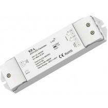 Skydance V2-L CV Dimming LED Controller 2CH*8A DC 12-36V