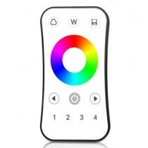 Skydance R8 4 Zones 2.4G RGB RGBW Remote LED Control