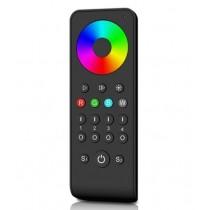 Skydance RS4 4 Zones 2.4G RGB/RGBW Remote LED Control