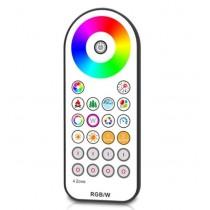Skydance R22 4 Zones 2.4G RGB RGBW Remote LED Control